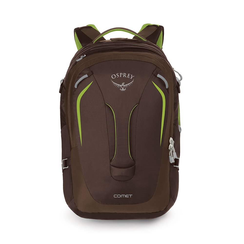 Osprey Comet 30 5 Men's Backpack Backpack Backpack Pump B072N2WY6S Daypacks ein guter Ruf in der Welt 9d8420
