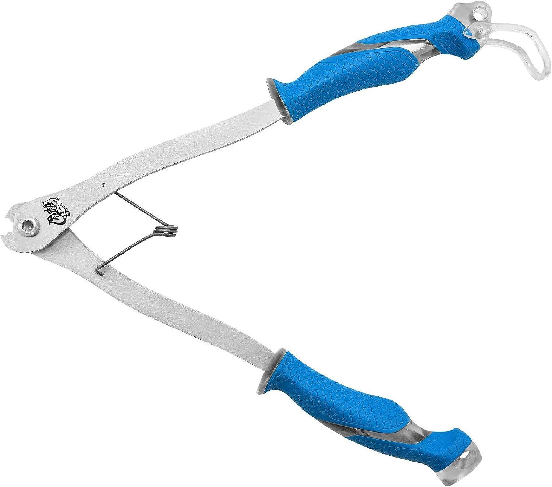 Cuda CUDA 10-1//2 pouces Hook Cutter 18178