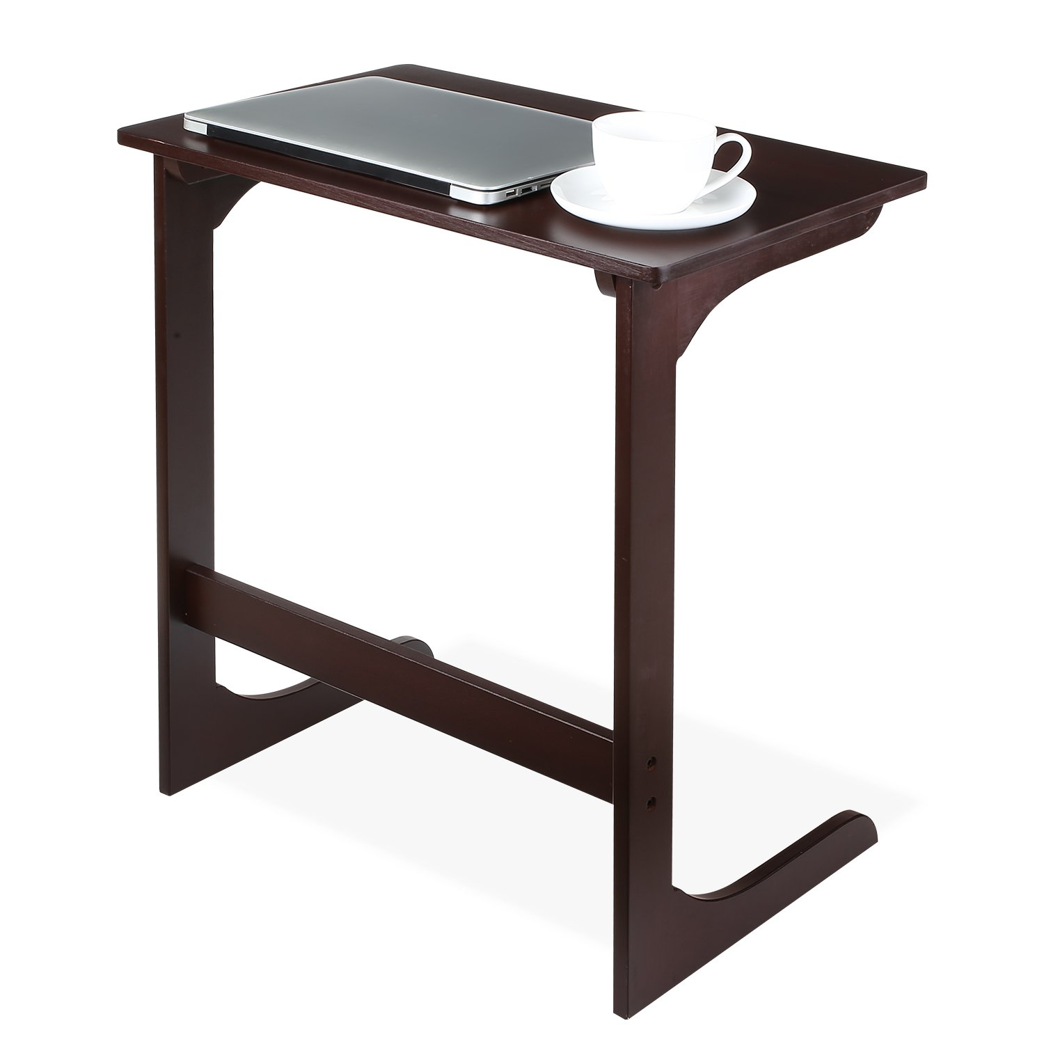 Amazon Ca End Tables Home Kitchen # Table Tv Simple A Petit Prix
