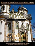 Global Treasures - Ouro Preto, Brazil