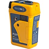Ocean Signal rescueME PLB1 - Programmed for US Registration