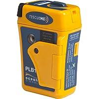 Ocean Signal Rescue Me PLB1 - Programmé pour l'Enregistrement Français