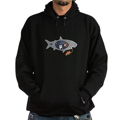 dharma shark