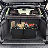 Premium-Car-Trunk-Organizer-by-MeeQee-Collapsible-Cargo-Container-Non-Slip-Bottom-Strip-Heavy-Duty-Auto-Storage-for-Car-SUV-Truck-MinivanGroceries-and-Home