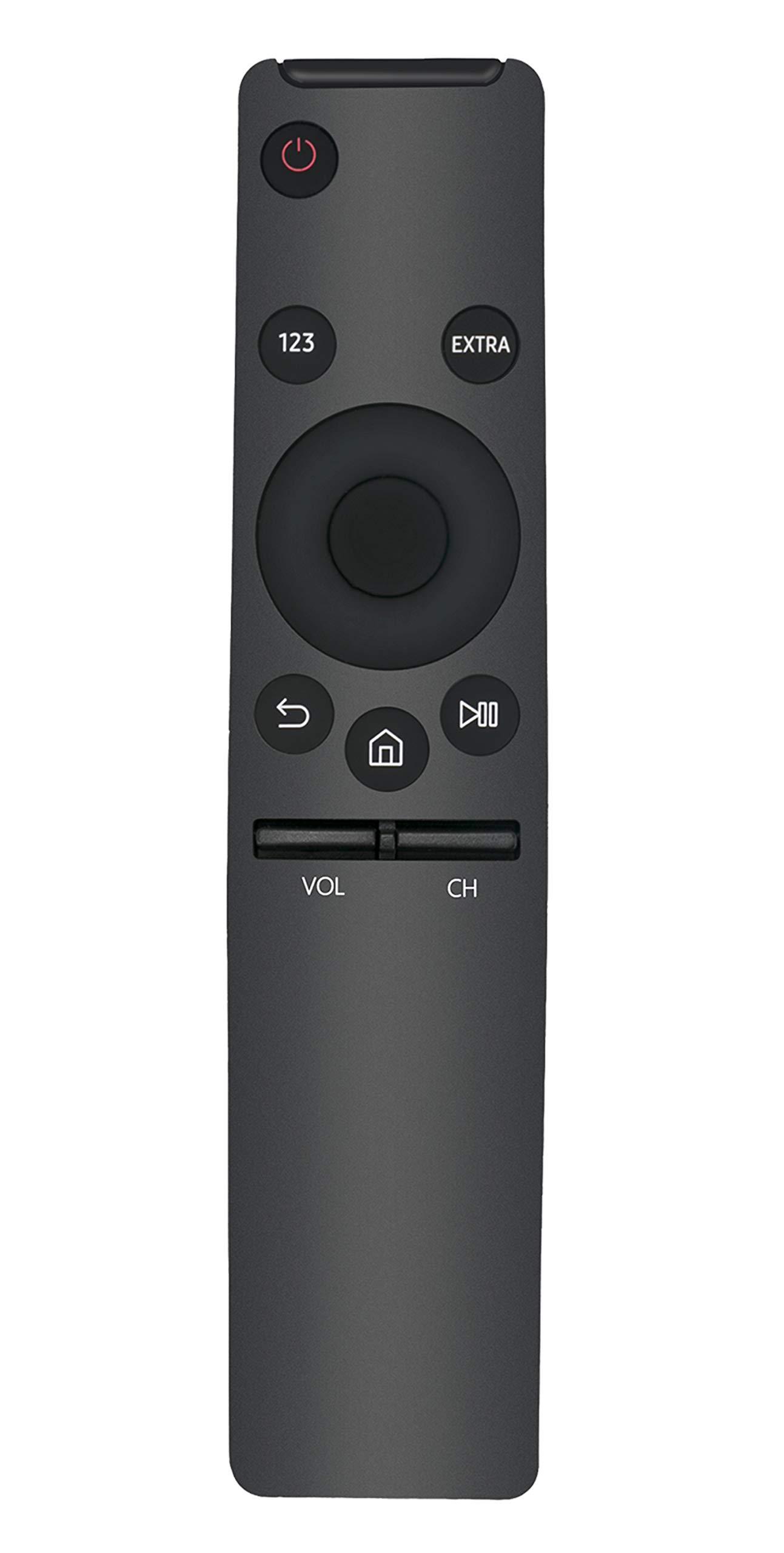 Control Remoto BN59 01260A RMCSPK1AP2 Samsung TV UN40K625...