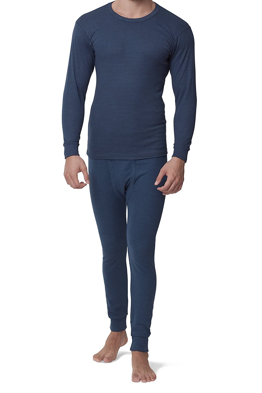 celodoro - Coordinato abbigliamento termico - Maniche lunghe - Uomo
