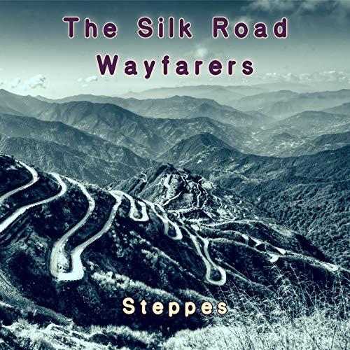 Steppes (Wayfarer Road)
