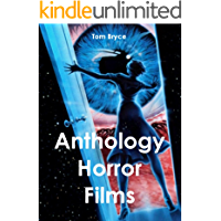 Anthology Horror Films