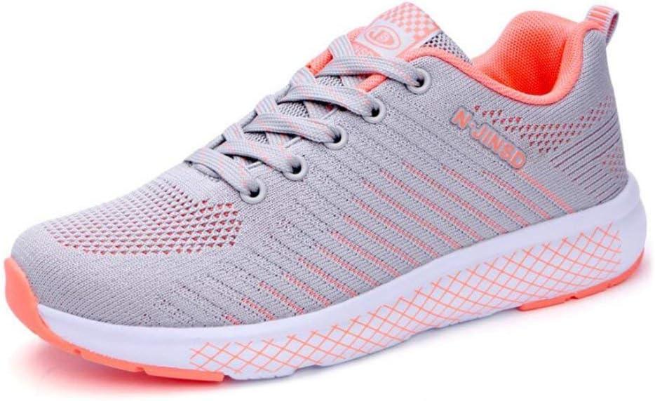 Zapatillas deportivas para mujer, zapatillas de running Season New ...