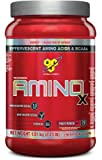 BSN Punch Amino X Fruit Punch, 1 kg