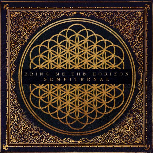 Sempiternal (Deluxe Edition) [...