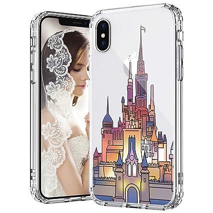 Amazon.com: Carcasa para iPhone Xs Max: Cell Phones ...