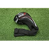 Titleist 915F Fairway Wood Headcover Head Cover by Titleist