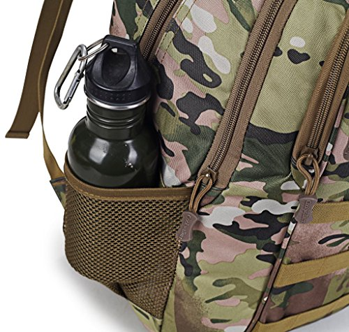 iEnjoy camouflage camouflage backpack iEnjoy iEnjoy backpack 71wwq4
