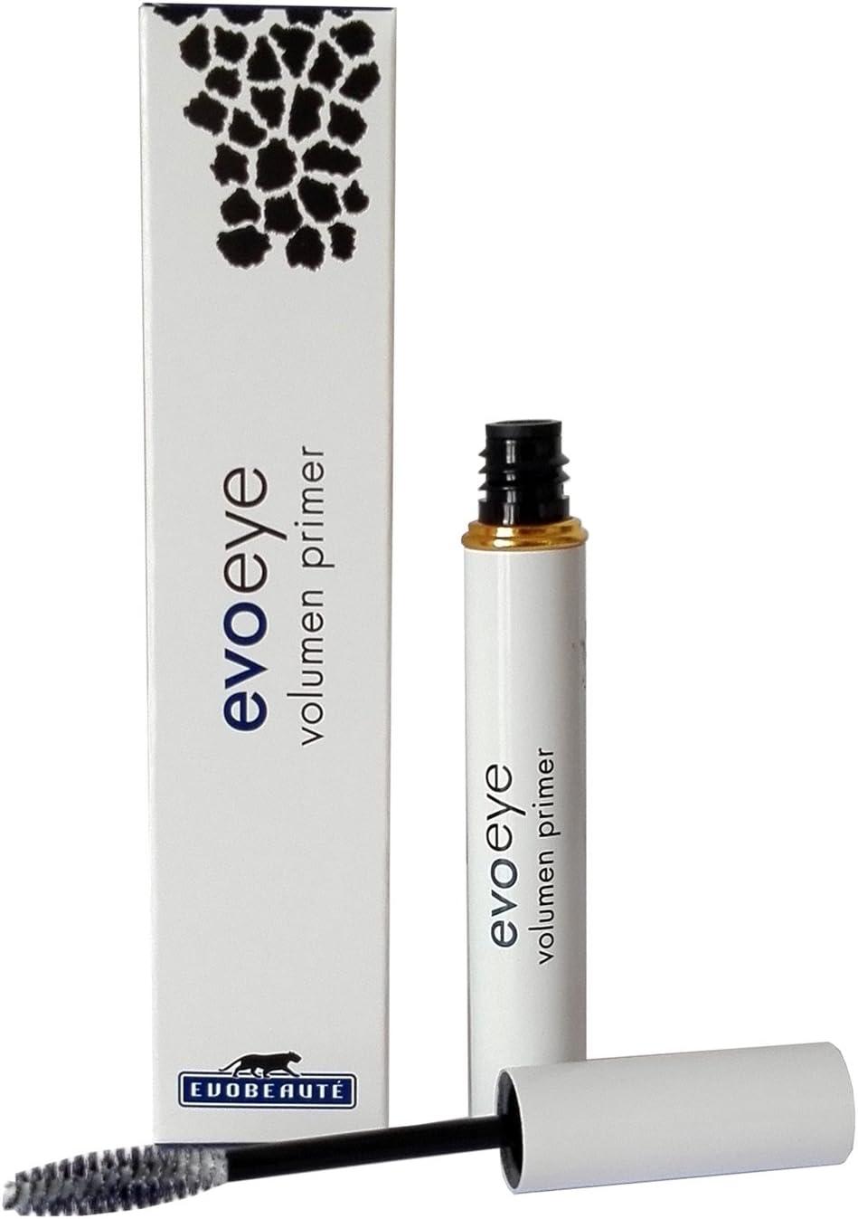 Pack EvoEye - Eyelash Crecimiento de Pestañas + Volumen Primer Lifting de pestañas