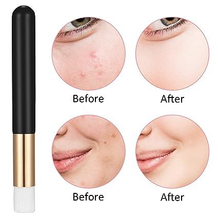Yaomiao  product image 2