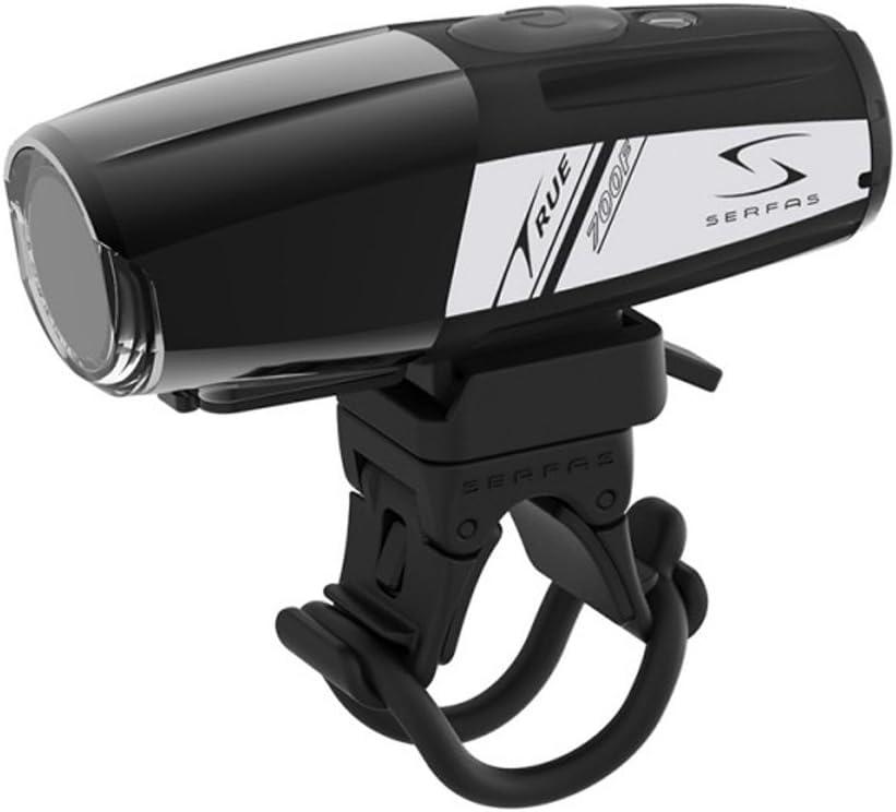 Serfas True 700 Headlight