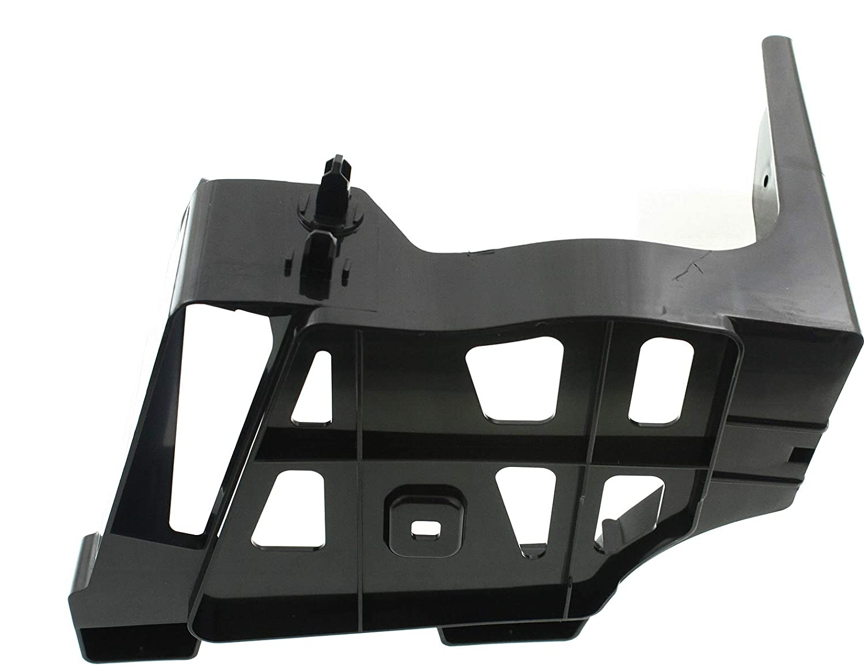 Rear Fender Liner for TOYOTA CAMRY 2015-2017 RH Rear Bumper Seal