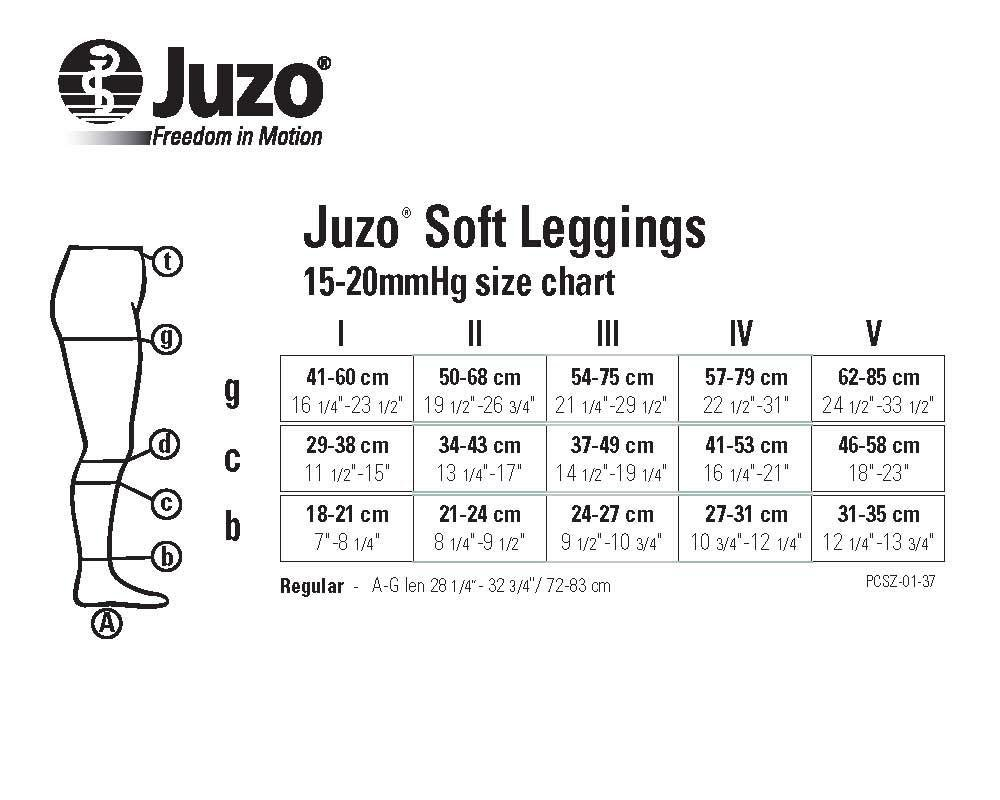 Amazon juzo soft compression leggings 15 20mmhg 1 beige amazon juzo soft compression leggings 15 20mmhg 1 beige health personal care nvjuhfo Image collections