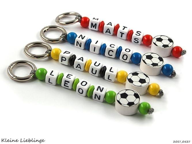 Schlüsselanhänger mit Gravur bzw Namen Kinder - Erwachsene ...