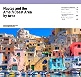 Top 10 Naples and the Amalfi Coast (Eyewitness Top 10 Travel Guide)