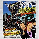 Music from Another Dimension! - Aerosmith