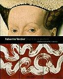 Image de L'esprit de la peinture : Hommage aux maitres flamands