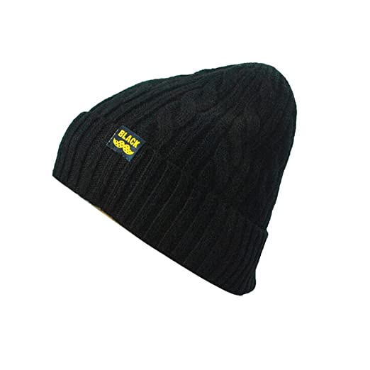 45c6c18c2 2019 Men's Caps, Chef Hats for Adults, Unisex Outdoors Winter Warm ...