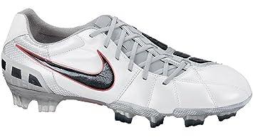 Nike Total 90 Laser III K-FG weiss BIbf04
