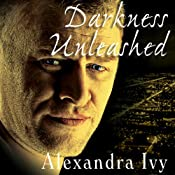 Darkness Unleashed: Guardians of Eternity Series, Book 5 | Alexandra Ivy