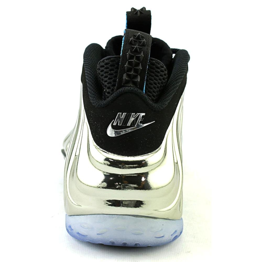 online store 96fe8 c6aef Amazon.com   Nike Air Foamposite One AS QS
