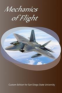 mechanics of flight 11th edition r h barnard d r philpott rh amazon com Aviation Mechanic Helicopter Mechanic