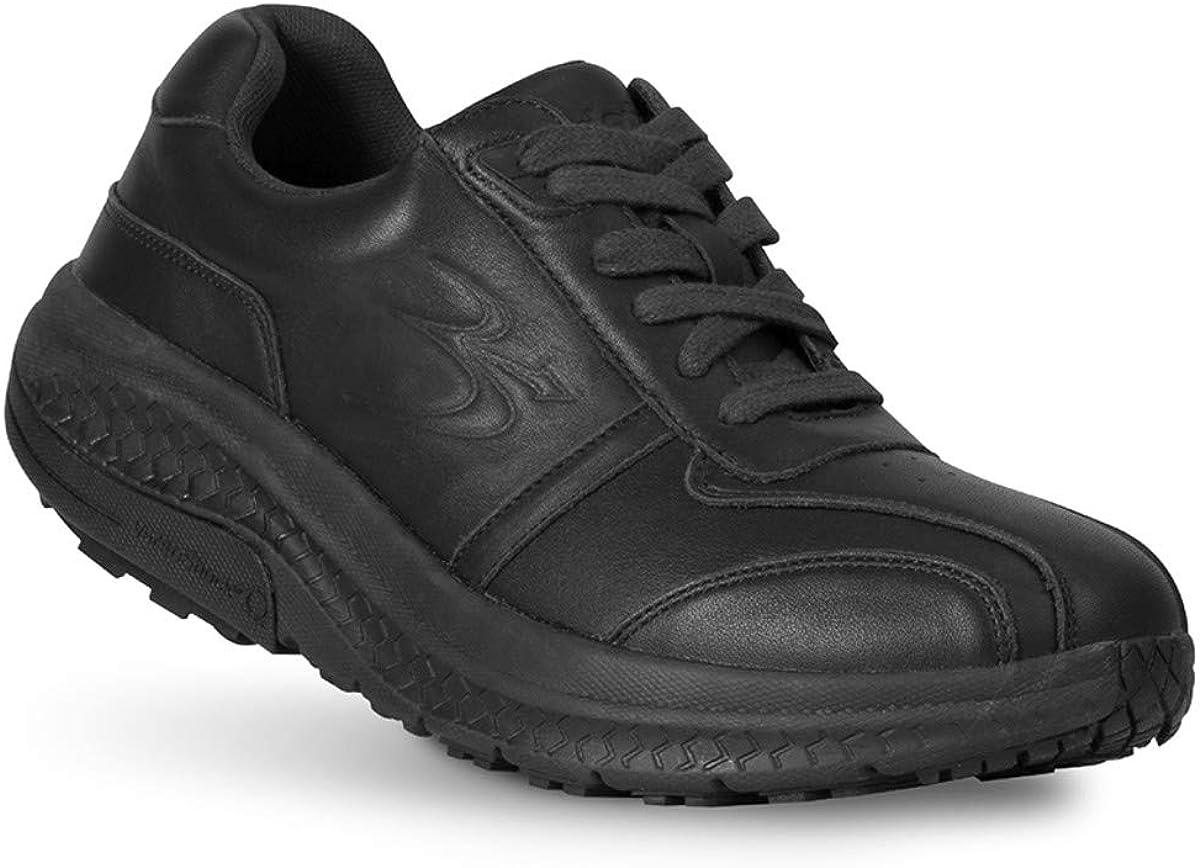 walking on a cloud women's shoes