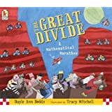 Great Divide: A Mathematical Marathon
