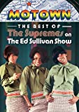 Buy The Best of the Supremes on the Ed Sullivan Show