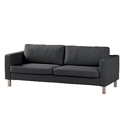 Dekoria Fire retarding IKEA KARLSTAD sofá Cama, Color ...
