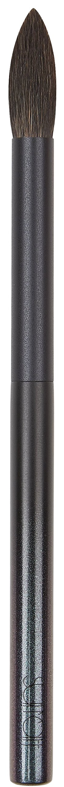 SURRATT Artistique Moyenne (Medium) Smokey Eye Brush by SURRATT