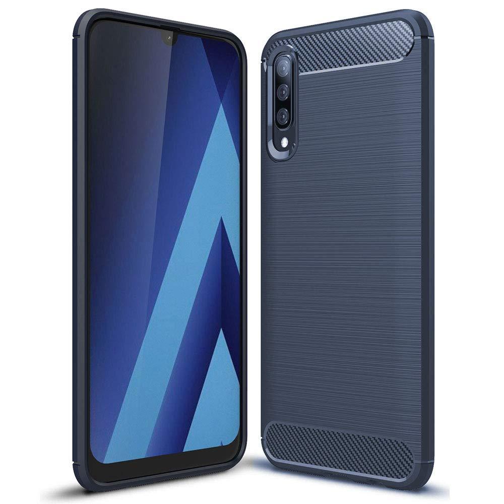 Funda Para Samsung A50 Sktgslamy (7q1l6qlq)
