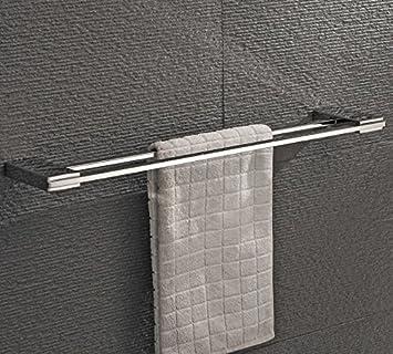 LEIT YFF obsequio Accesorios de Baño 304 baño de Acero ...