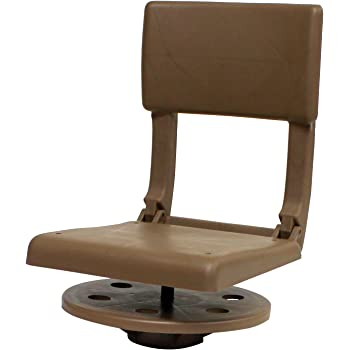 Amazon.com : Off-Road Commode - Trailer Hitch Toilet Seat : Hunting ...