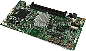IBM Lenovo Thinkcenter A70Z Motherboard 89Y0902
