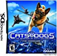 Cats And Dogs 2 - Nintendo DS
