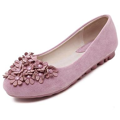 Camaieu Camaieu Femmes Chaussures Chaussures Camaieu Chaussures Femmes Femmes Camaieu Chaussures Camaieu Femmes Chaussures Camaieu Femmes 7gyvYIbf6m