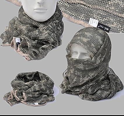 Men Black White Flower Silk Neckties Pocket Square Handkerchief Set Lot HZBWT095