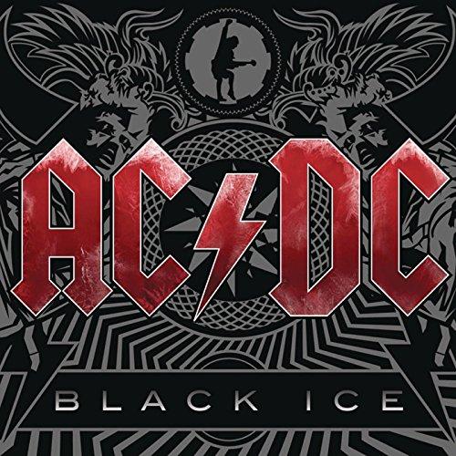 Rock N Roll Train (Ac Dc Rock N Roll Train Live)
