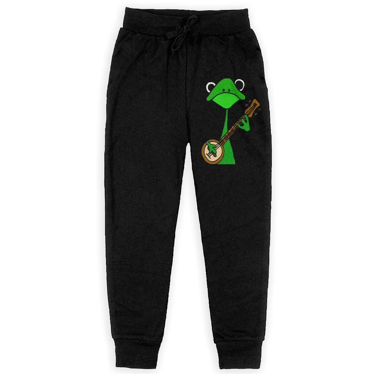 VstiSsxhdai Pantalones de chándal para jóvenes, Athletic Funny ...