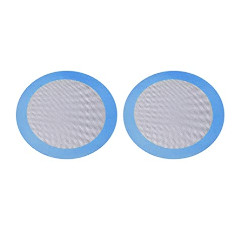 Right Side Wing Mirror Glass /& Base Wide Angle Heated Blue Compatible With X5 E53 2000-2006 OEM 51163404626 51167039598