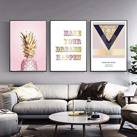 Sunshier, Decorazione per mobili da Appendere, Pittura a ...