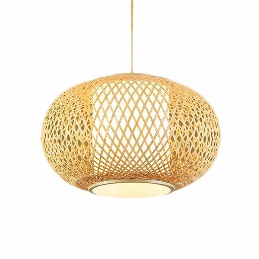 Lámpara de Techo Lámpara Colgante Linterna China Chandelier ...
