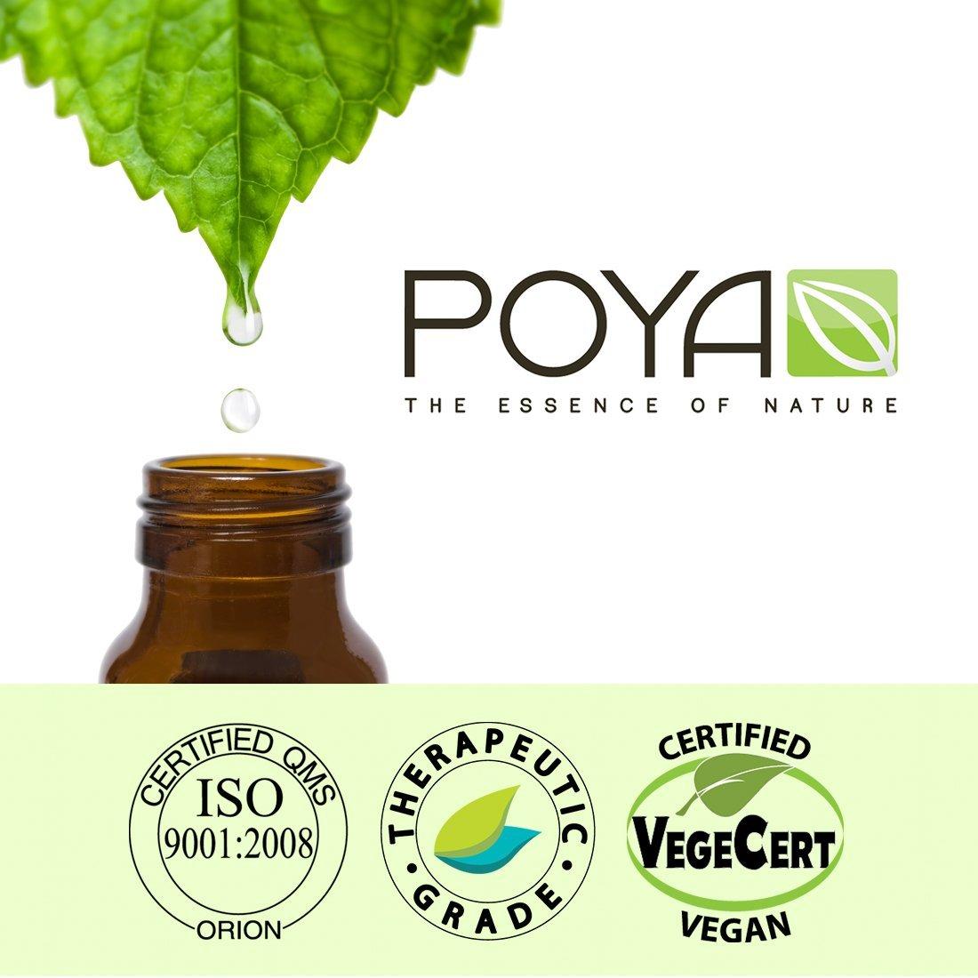 Palmarosa Essential Oil 0 33 fl Image 2
